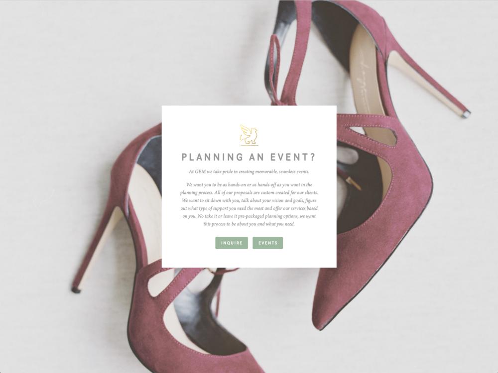 GEM_Plan An Event 04.png