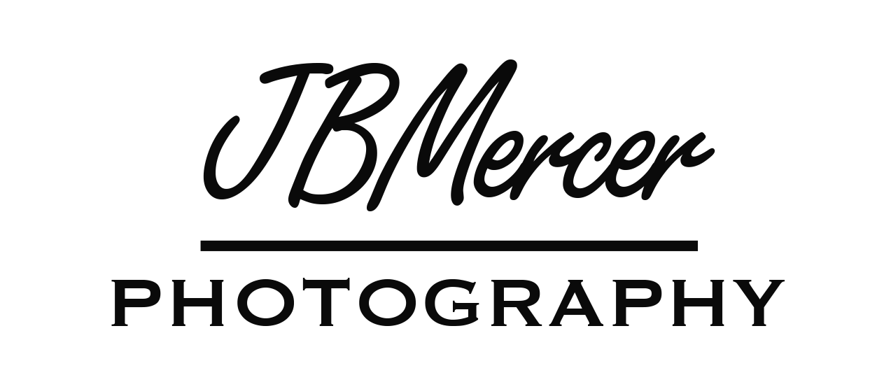 JBMercer Photography