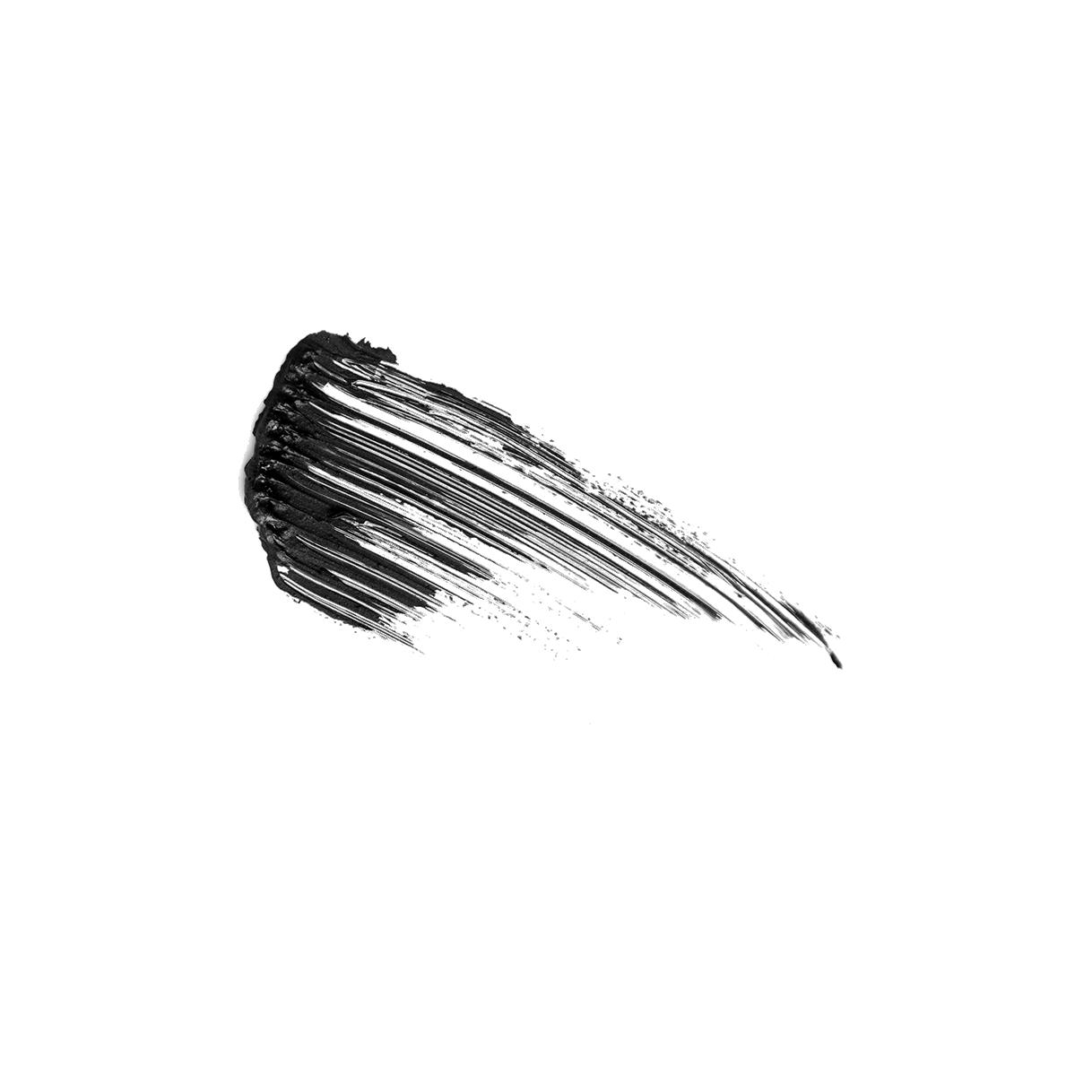 cb99768752d collab-the-bomb-explosive-volume-mascara-extremeblack-shade.