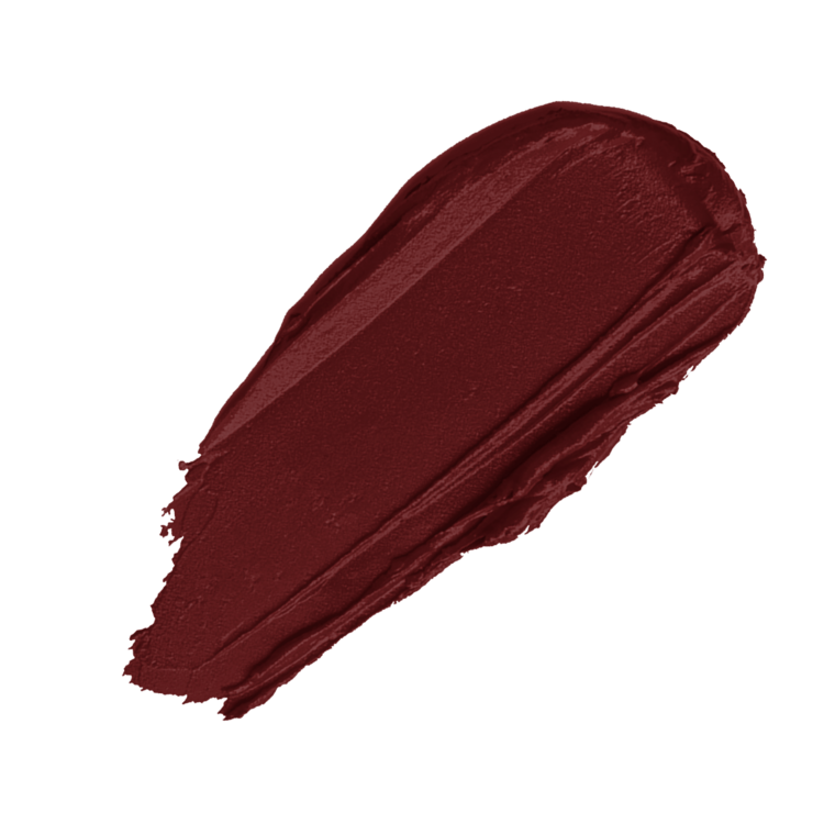 collab-full-body-lipstick-dime-shade.png