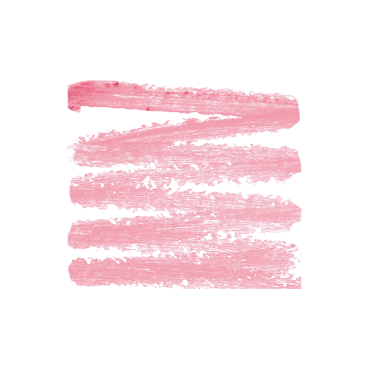collab-all-the-pout-lip-balm-inthepink-swatch.png