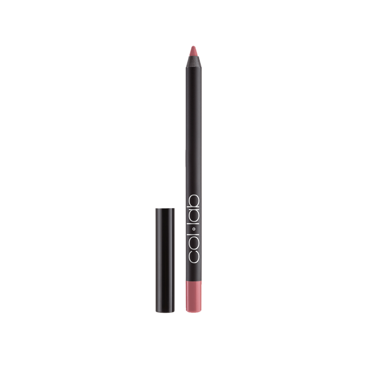collab-line-and-define-lip-contouring-pencil-pinkaboo-open.png