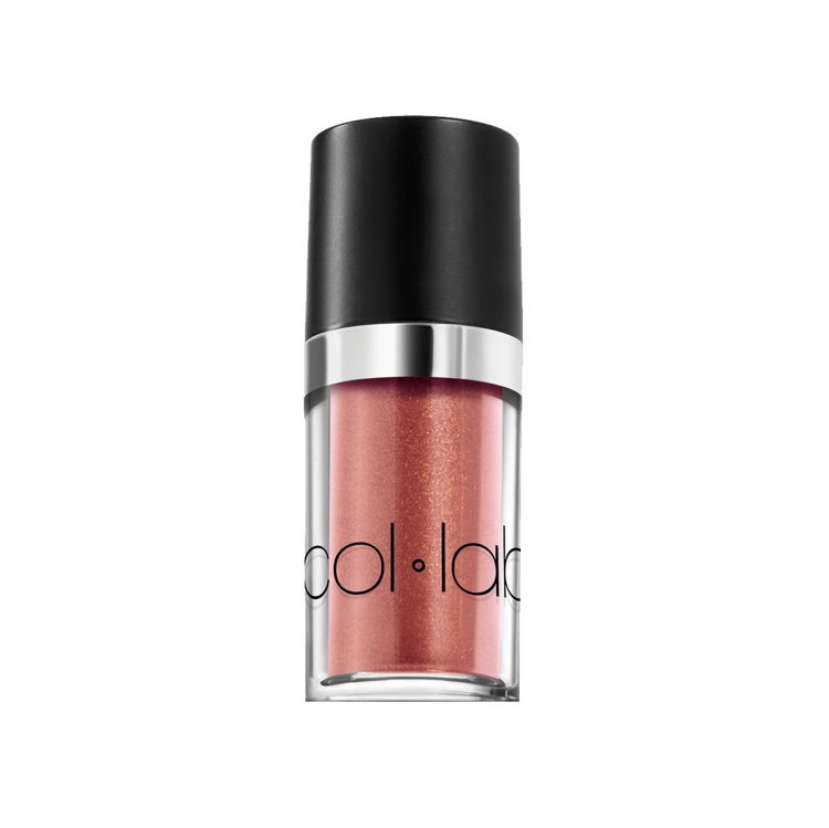 collab-glitter-and-go-lip-pigment-fetish-open.png