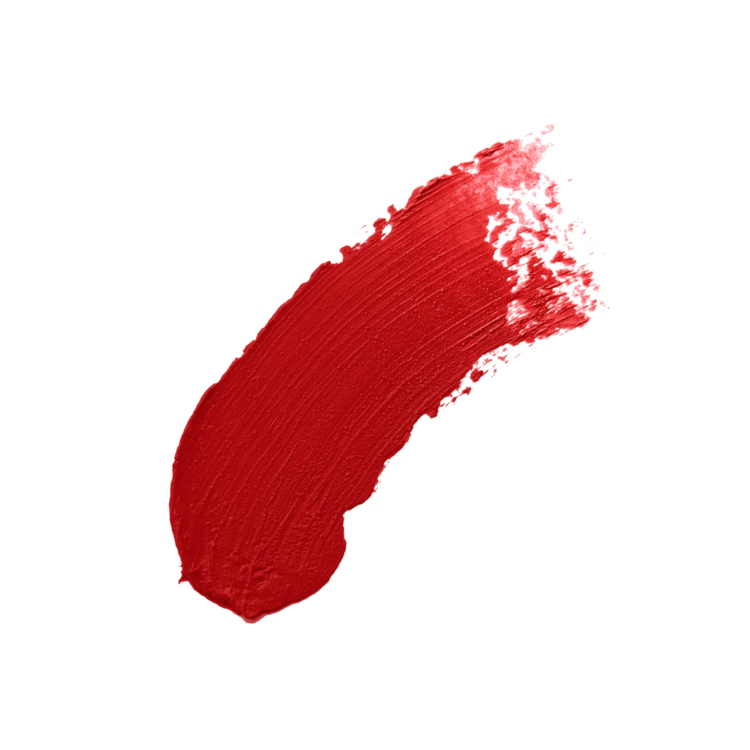 collab-liquid-lip-color-beautycall-shade.png