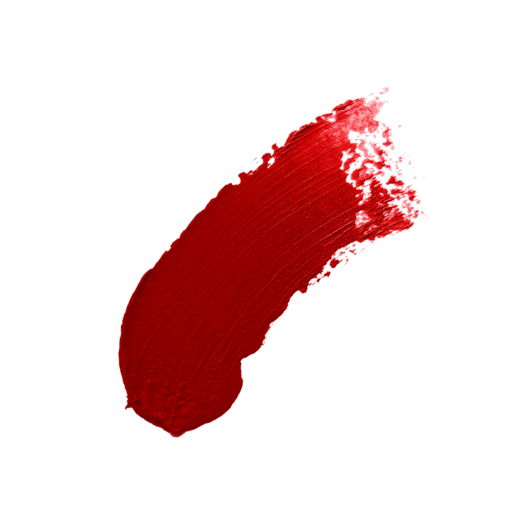 collab-liquid-lip-color-blindfold-shade.png