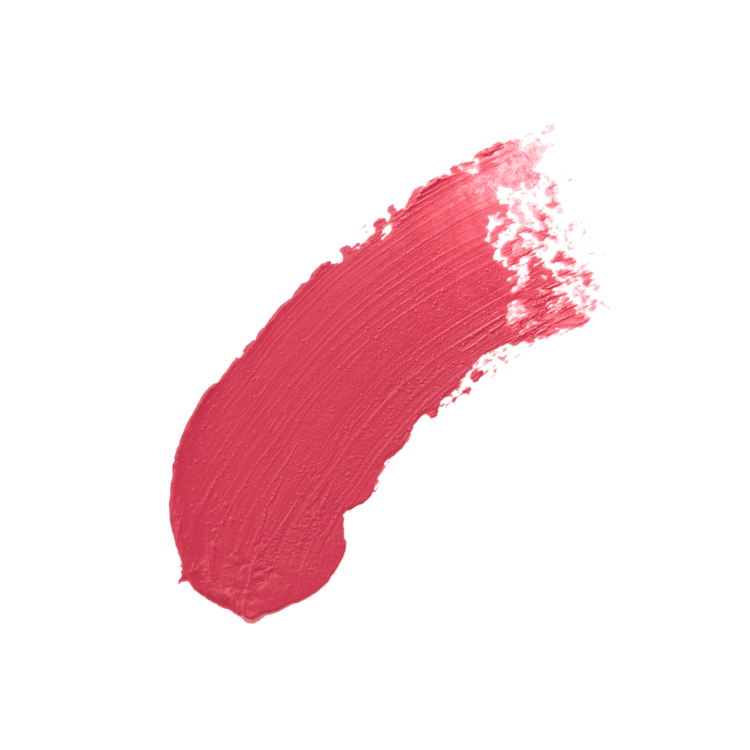 collab-liquid-lip-color-suave-shade.png