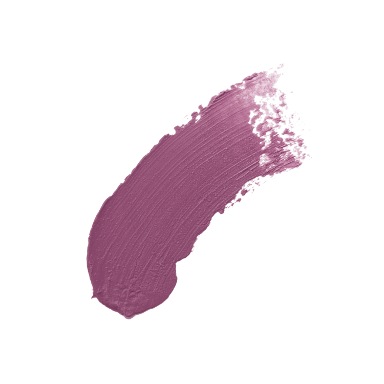 collab-liquid-lip-color-comeover-shade.png