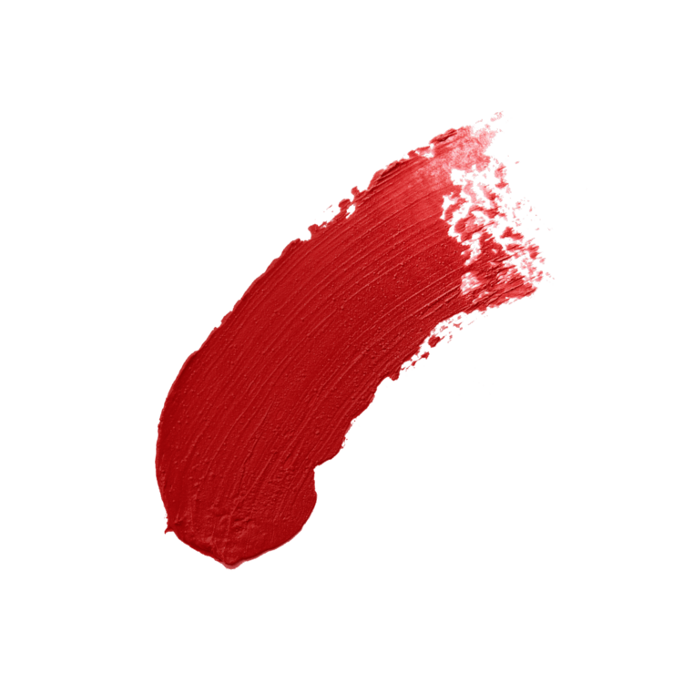 collab-liquid-lip-color-bloodrush-shade.png