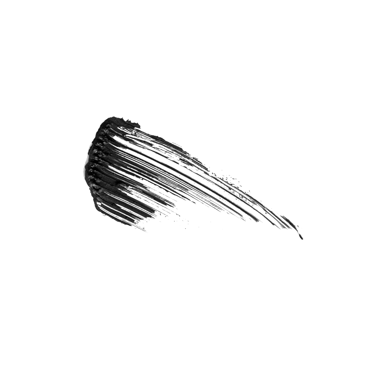 collab-the-bomb-explosive-volume-mascara-black-shade.png