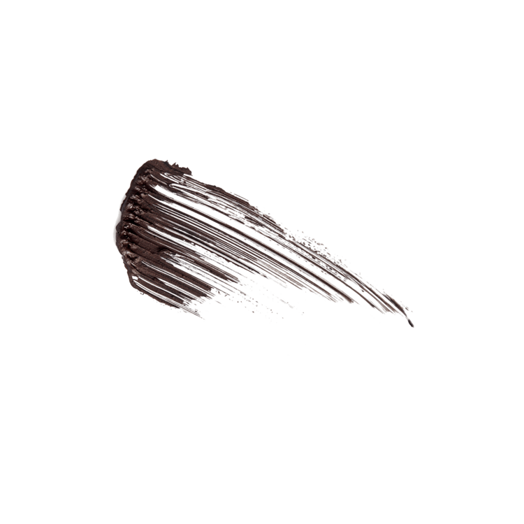 collab-the-bomb-explosive-volume-mascara-blackbrown-shade.png