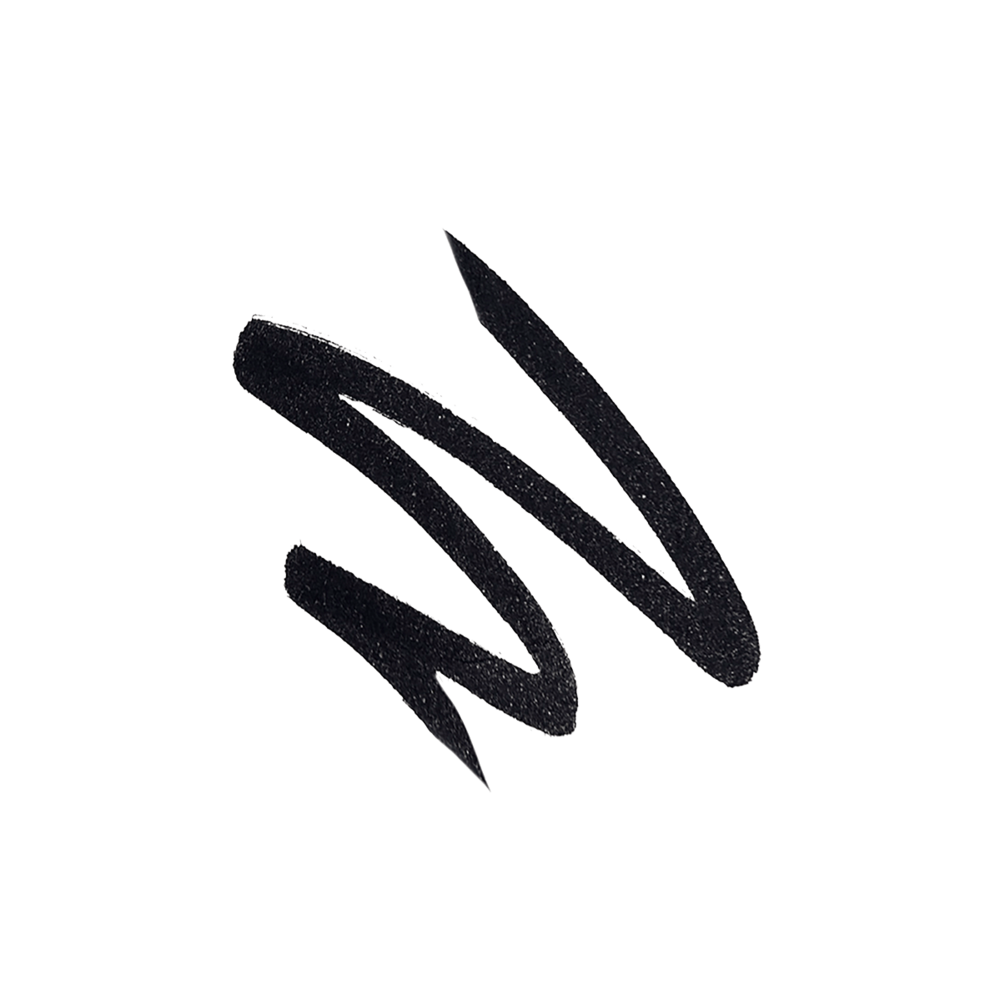 collab-ink-addict-liner-pen-werk-shade.png