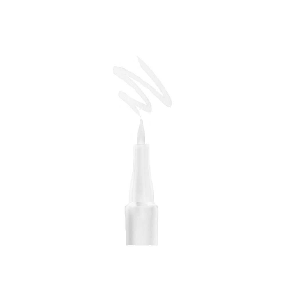 collab-ink-addict-liner-pen-crave-closeup.png