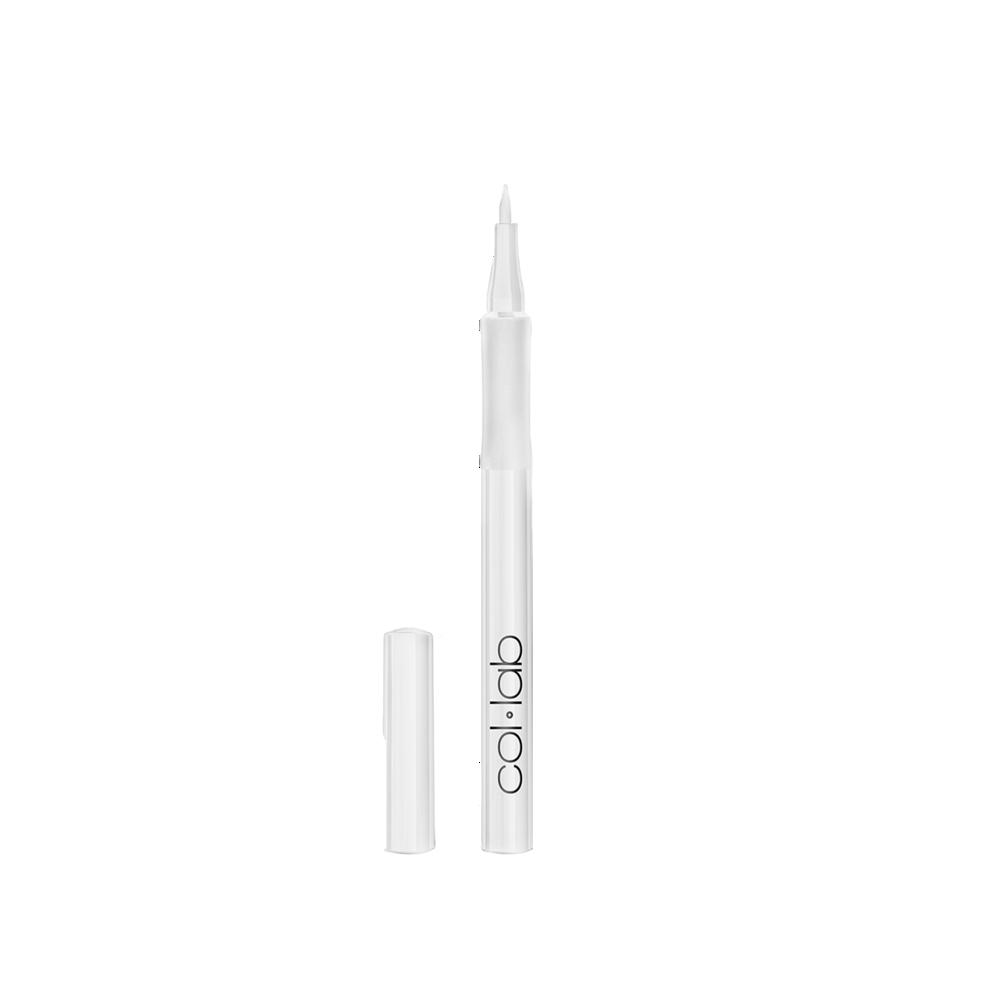 collab-ink-addict-liner-pen-crave.png