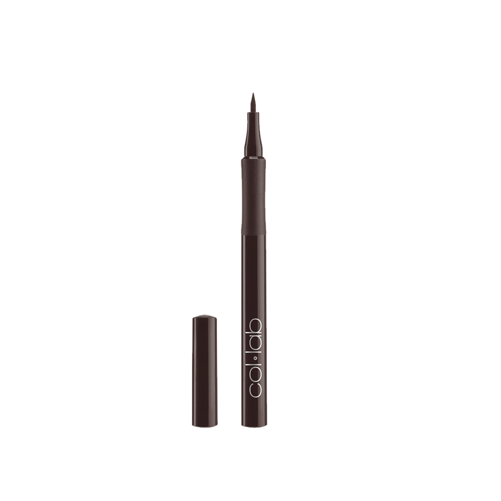 collab-ink-addict-liner-pen-illicit.png