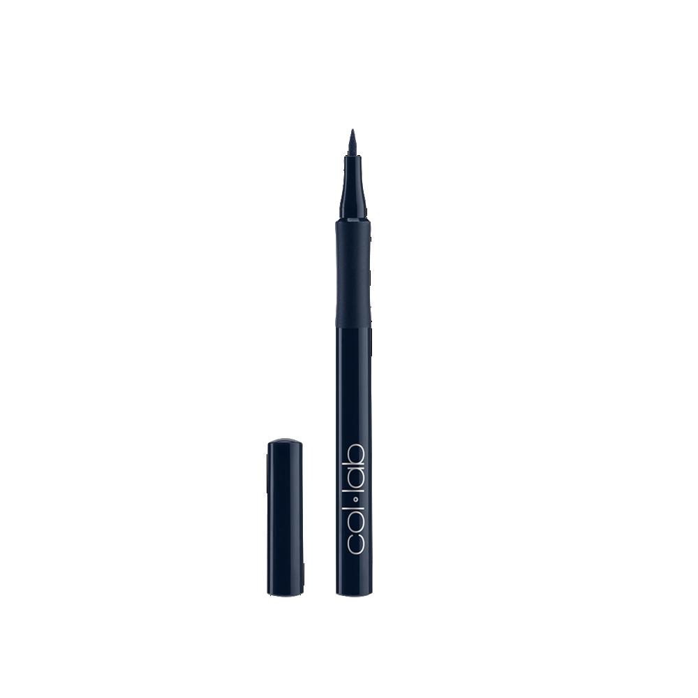 collab-ink-addict-liner-pen-fierce.png