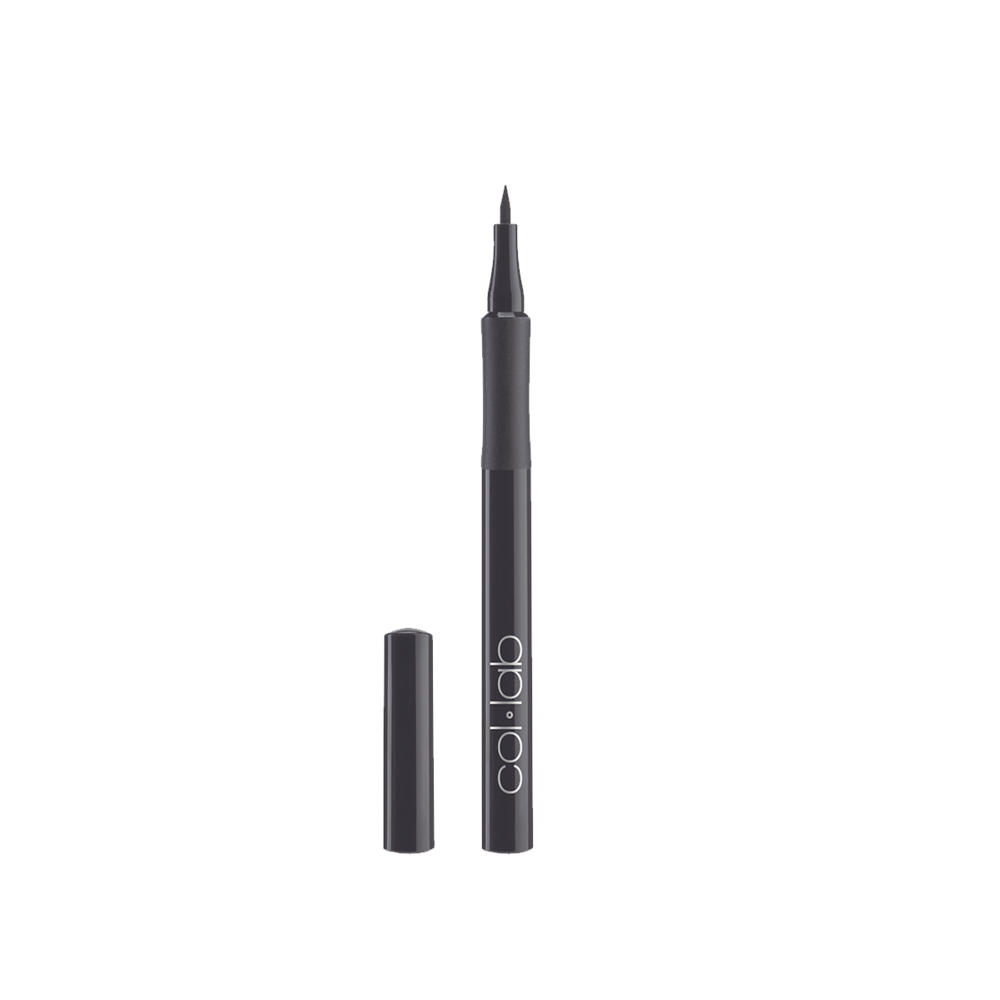 collab-ink-addict-liner-pen-passion-pen.png