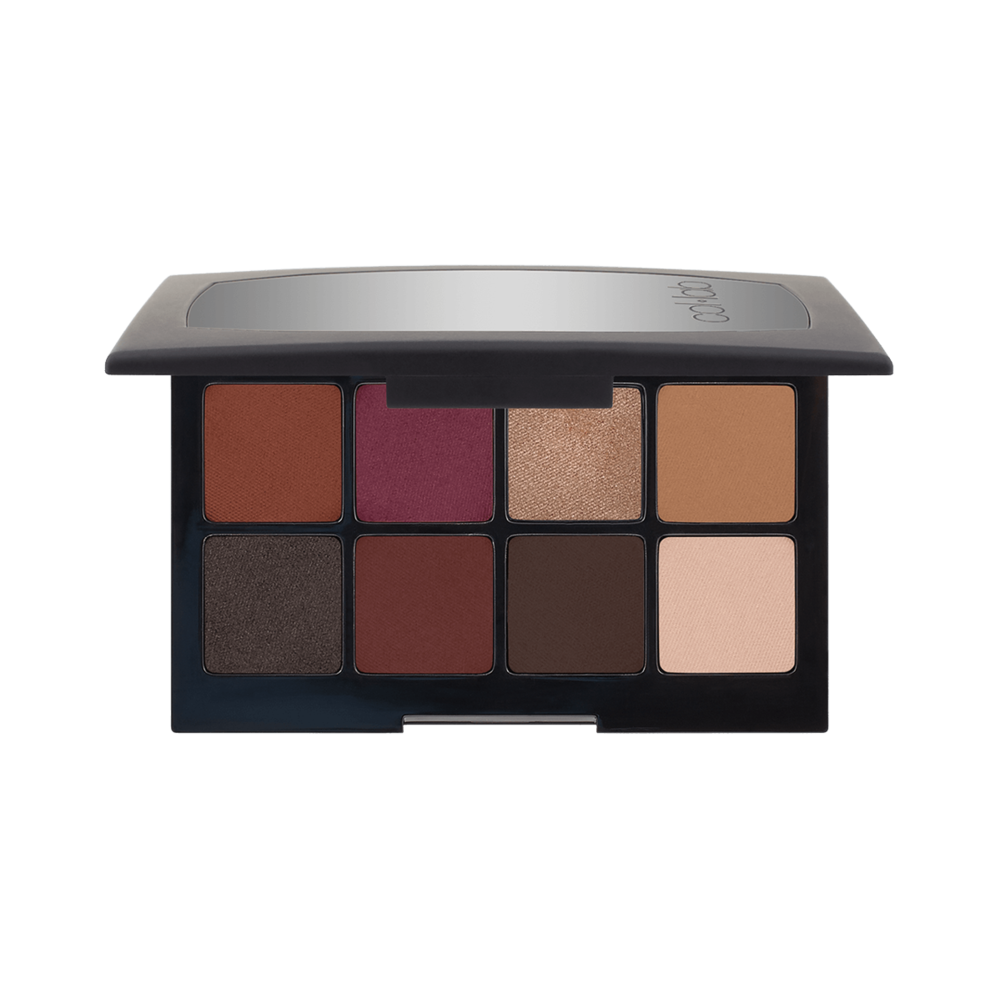 collab-palette-pro-bestoftheday-open.png