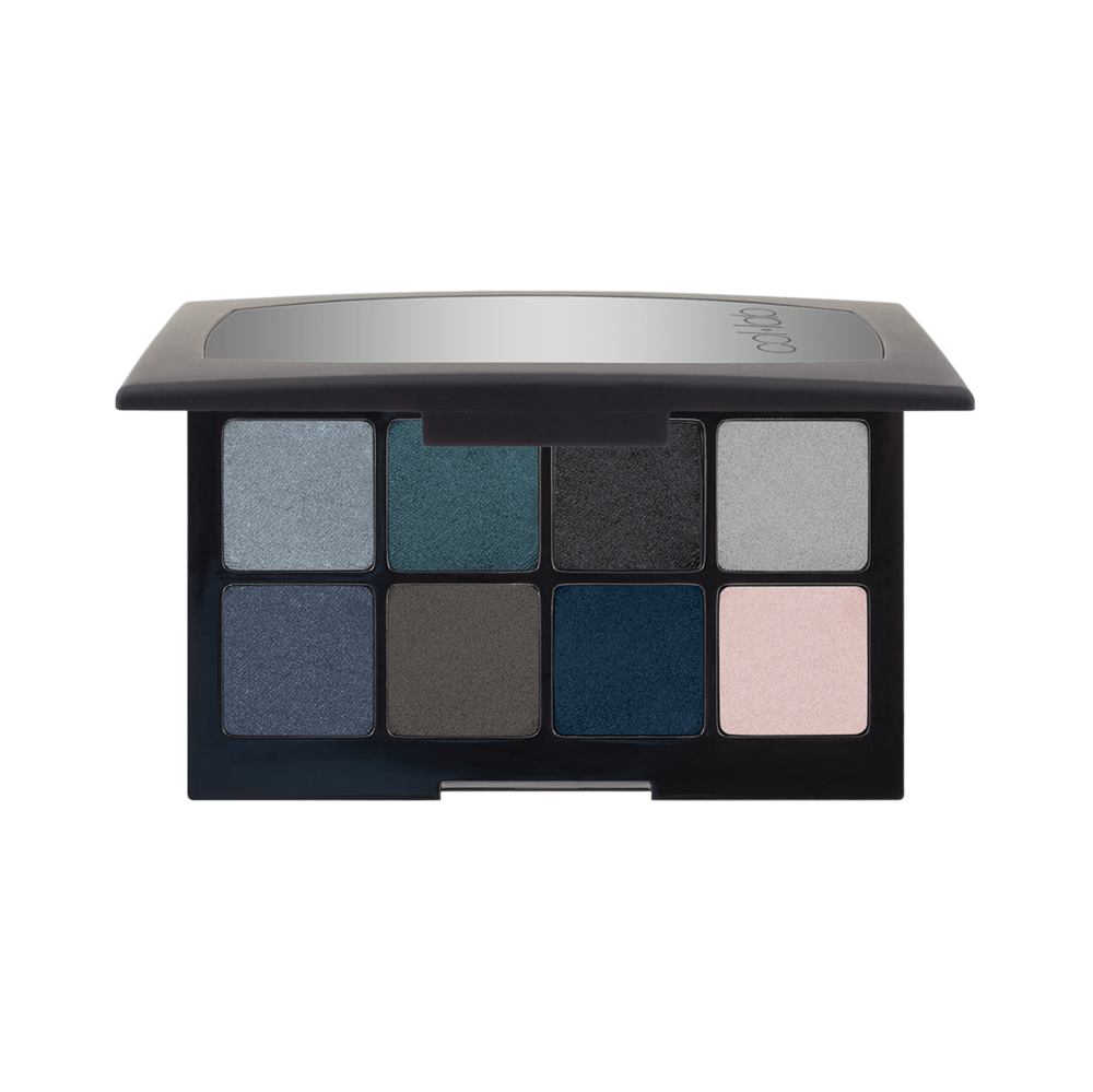 collab-palette-pro-followme-open.png