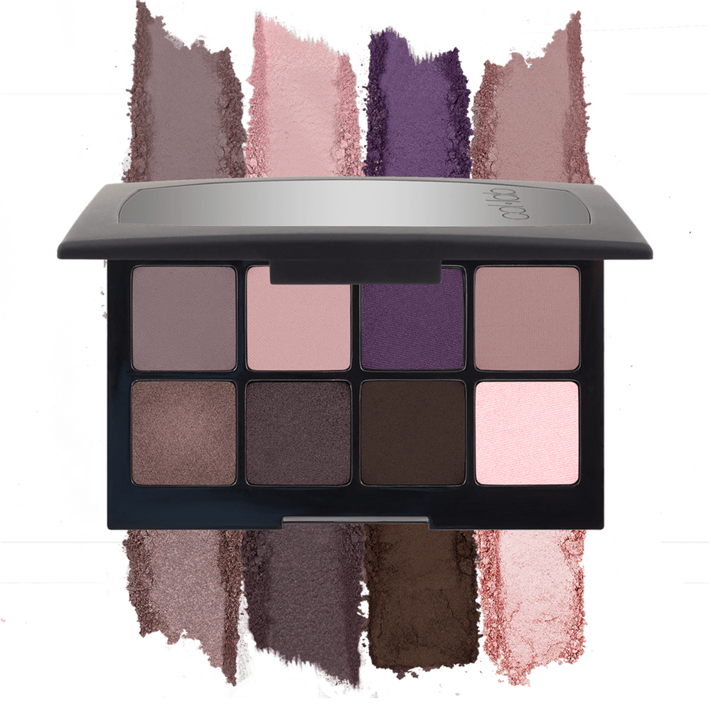 collab-palette-pro-firstimpressions-shade.png