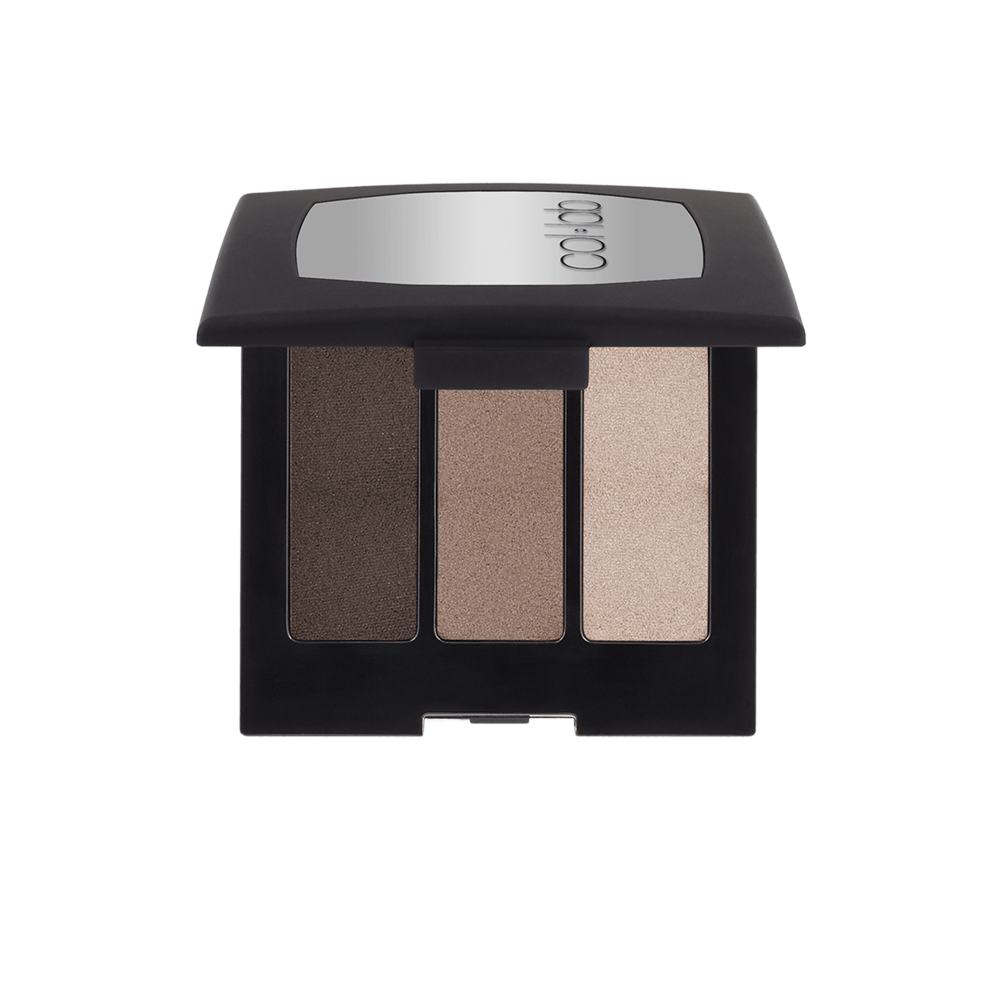 collab-palette-pro-mini-glamsquad-open.png