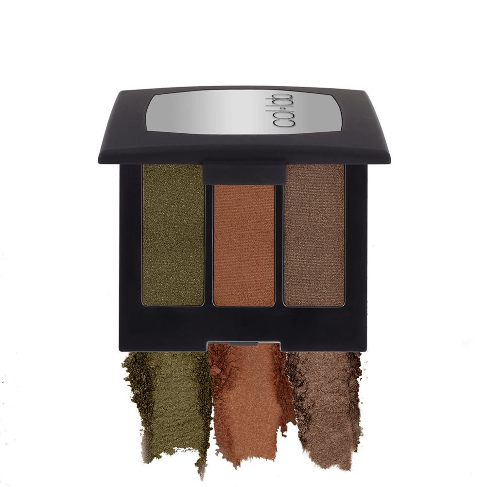 collab-palette-pro-mini-hardheaded-shade.png
