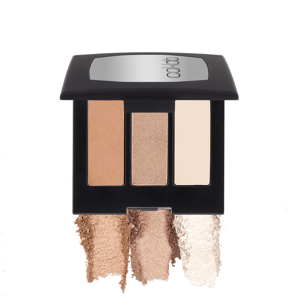 collab-palette-pro-mini-meetup-shade.png