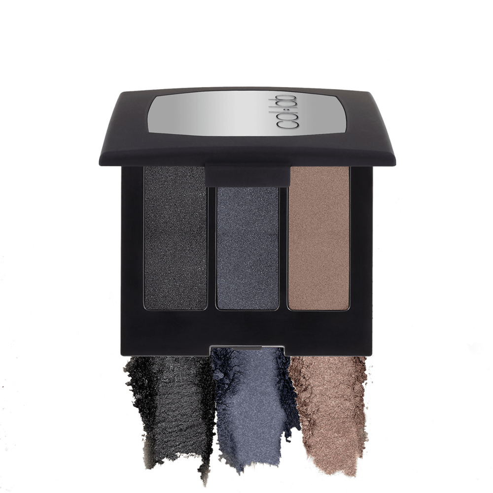 collab-palette-pro-mini-tellme-shade.png