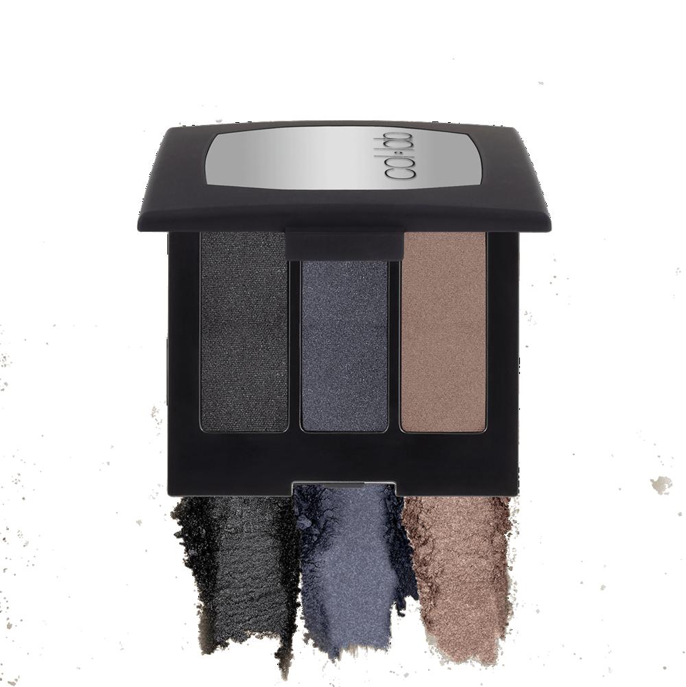 collab-palette-pro-mini-tellme-shade.png