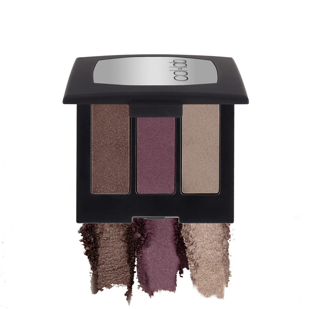 collab-palette-pro-mini-hearton-shade.png