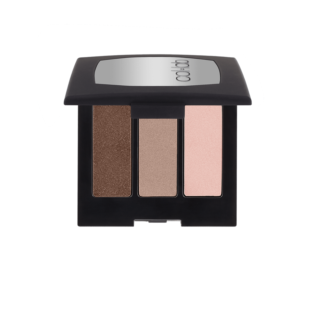 collab-palette-pro-mini-fullglam-open.png