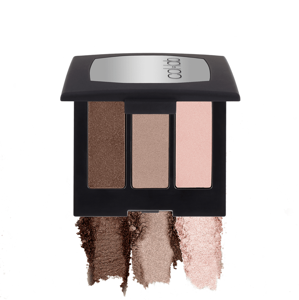 collab-palette-pro-mini-fullglam-shade.png