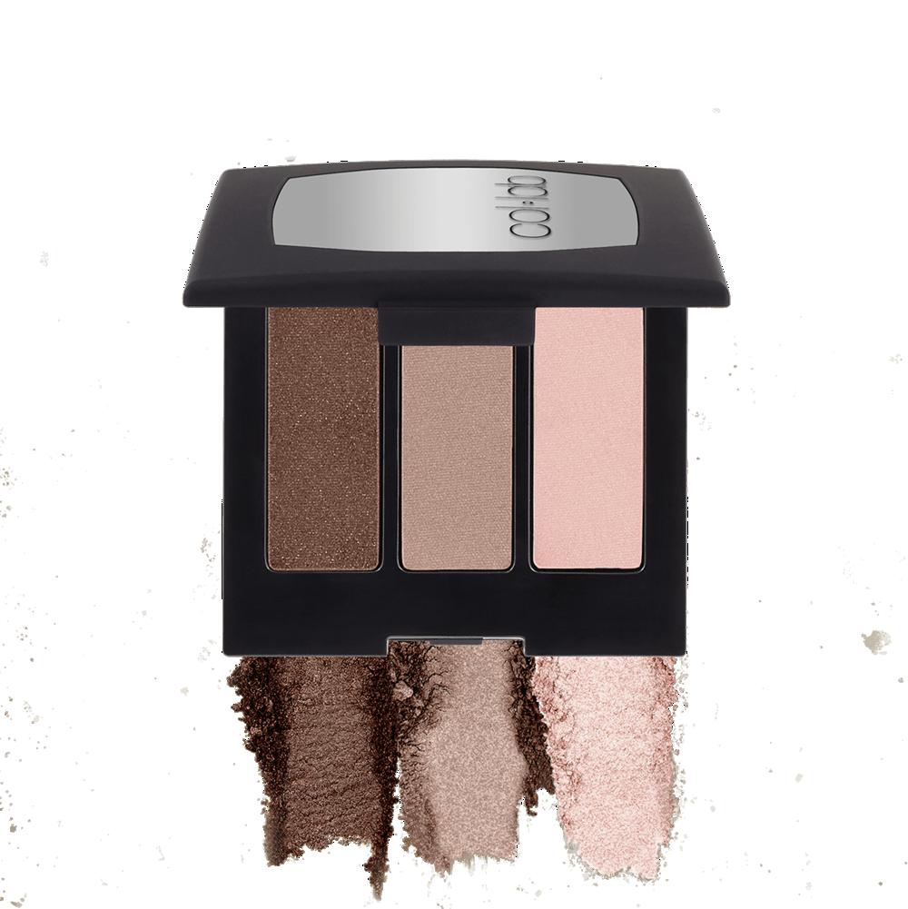 collab-palette-pro-mini-fullglam-shade.png