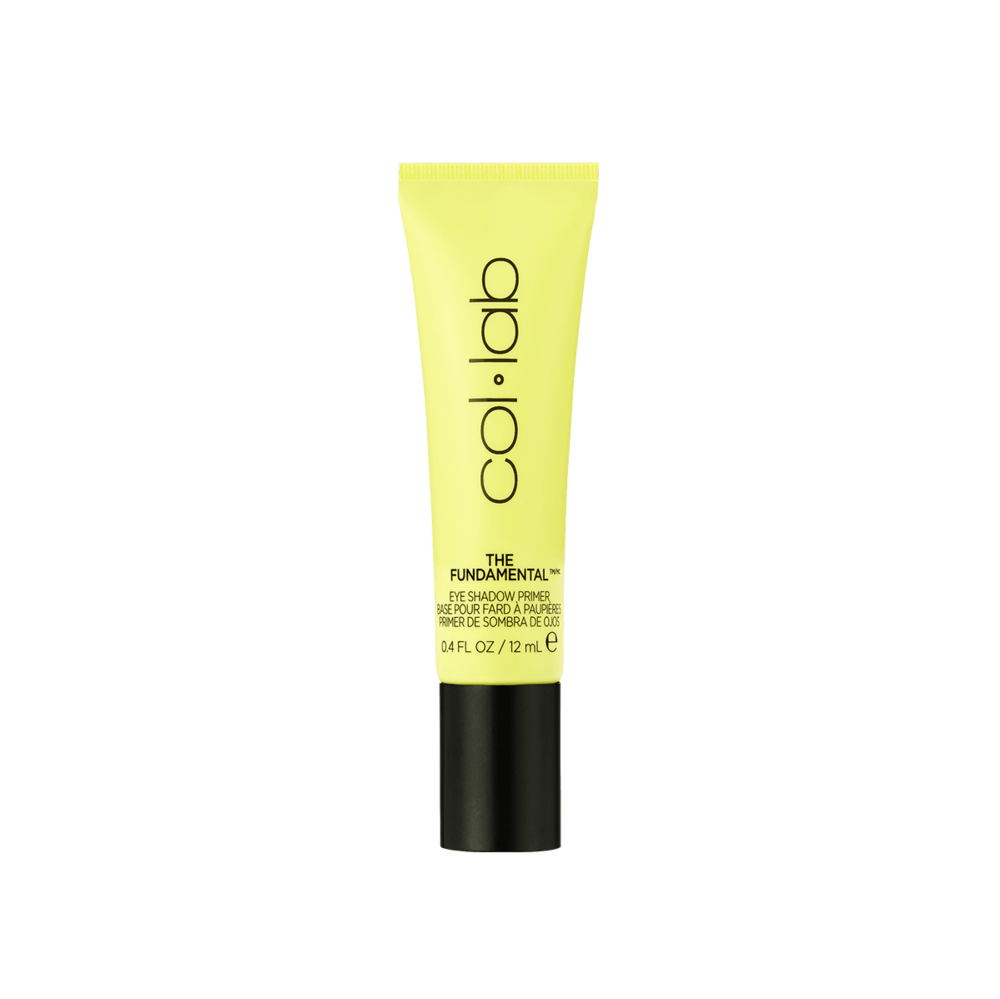 collab-the-fundamental-eye-shadow-primer.png