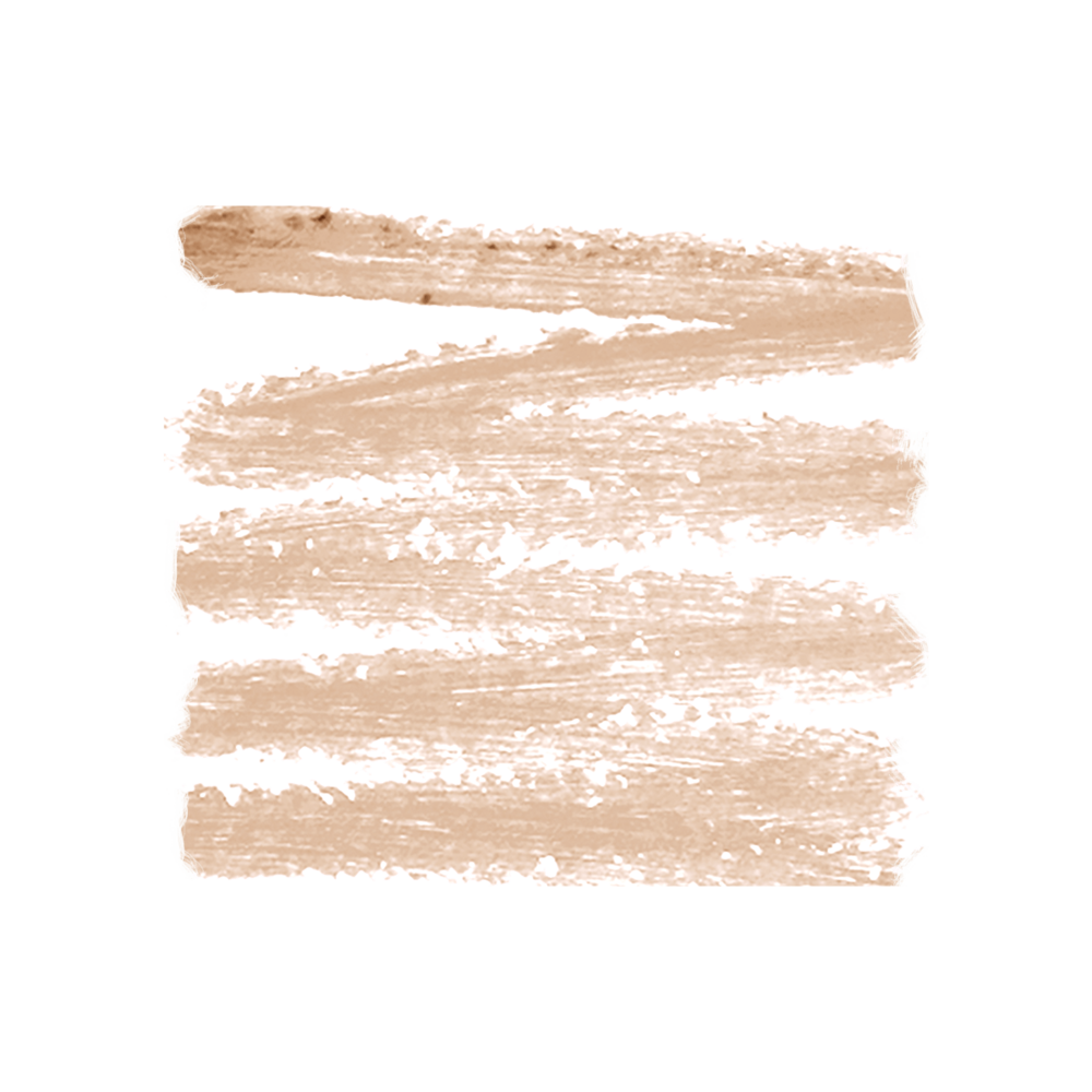 collab-lift-and-glow-brow-highlighting-pencil-shade.png