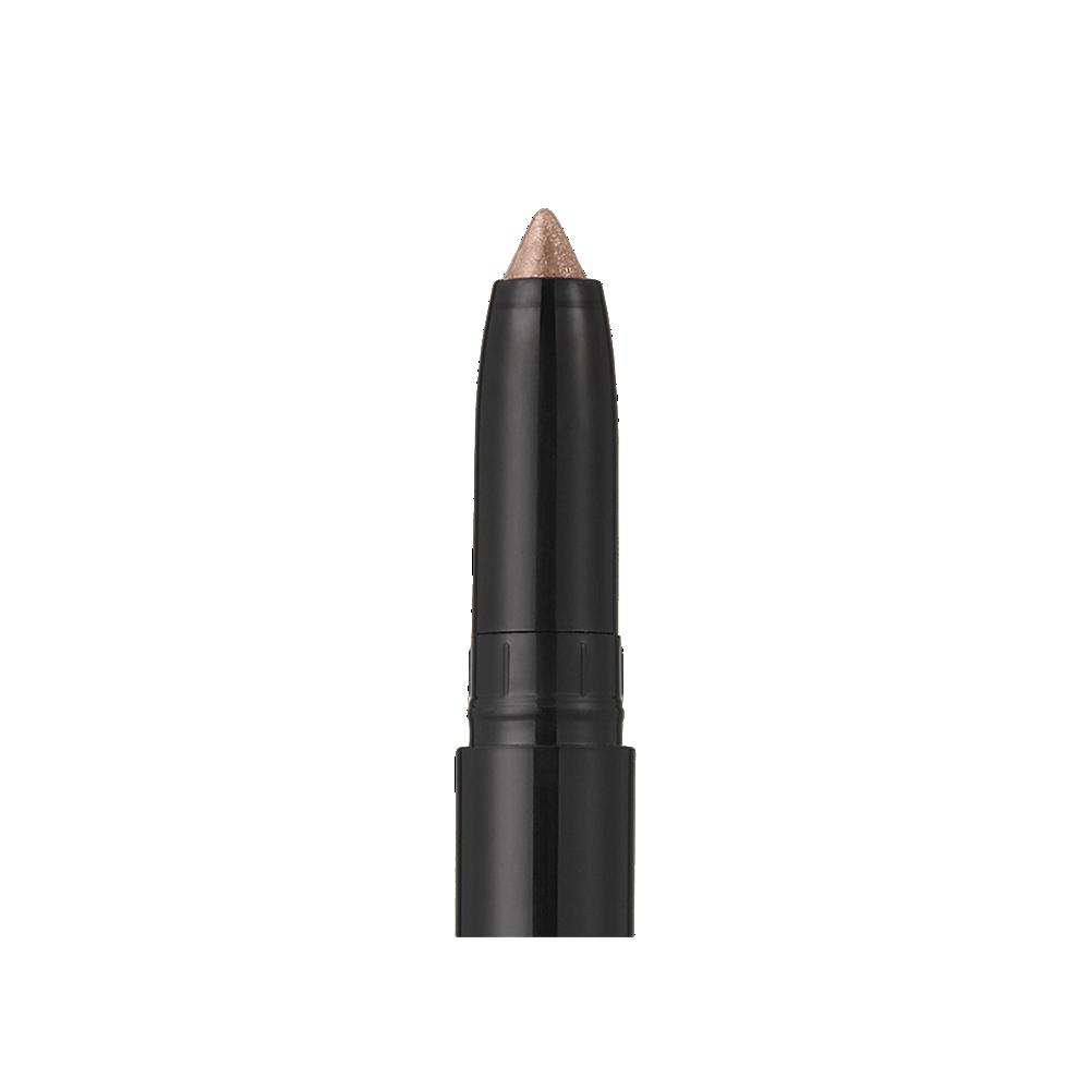 collab-shape-and-shade-brow-pencil-diamondlove-closeup.png
