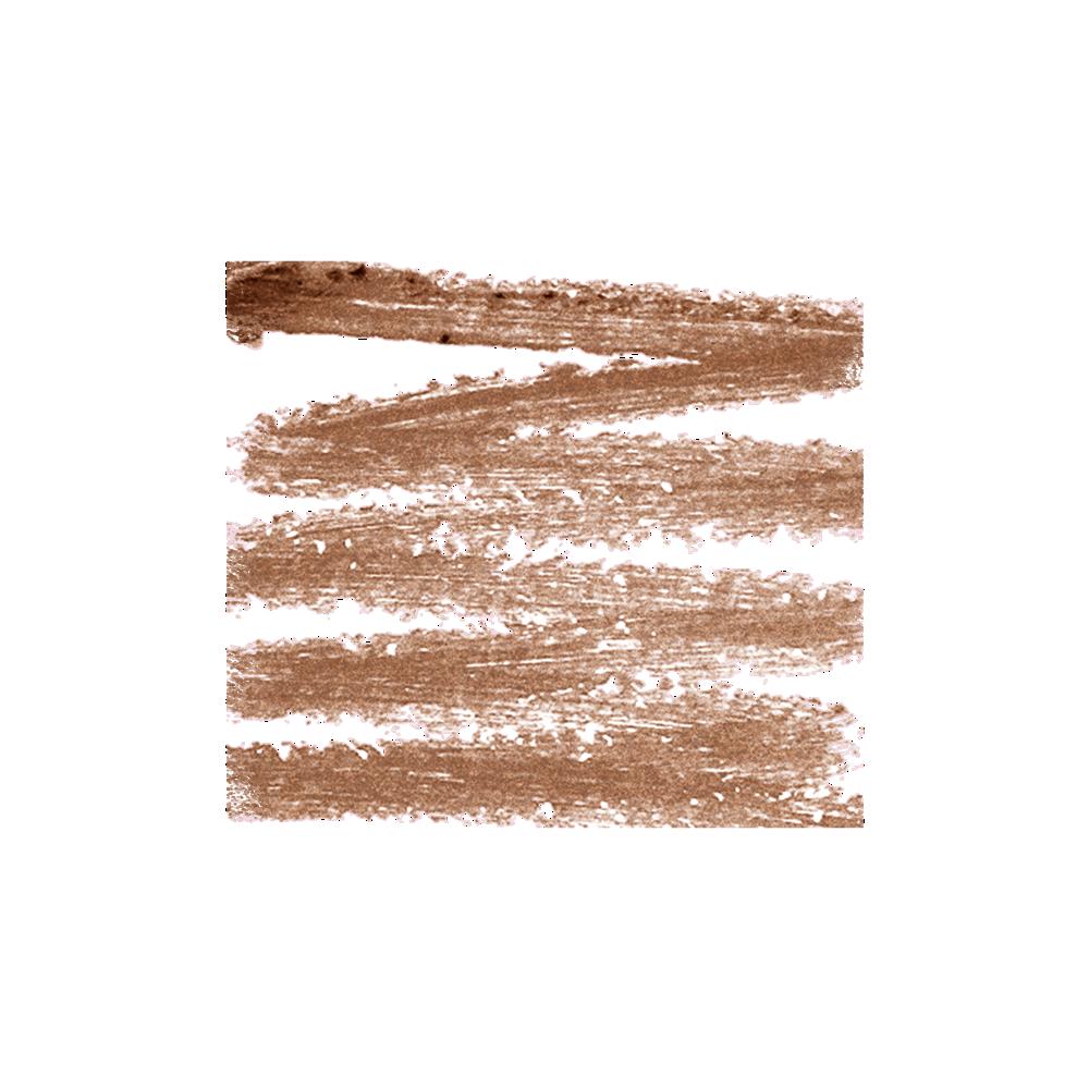 collab-shape-and-shade-brow-pencil-diamondlove-shade.png