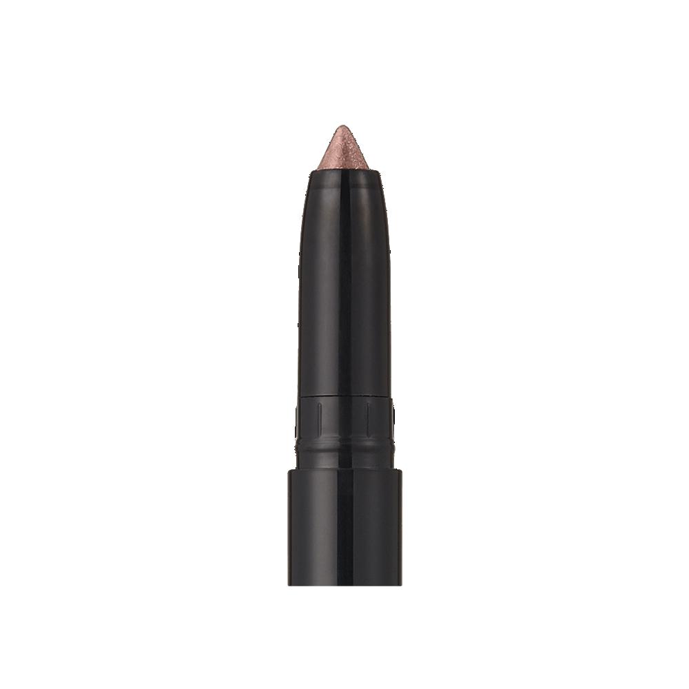collab-shape-and-shade-brow-pencil-madfortopaz-closeup.png