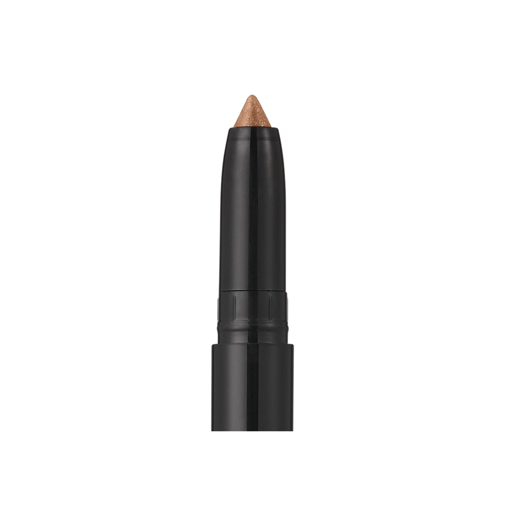 collab-shape-and-shade-brow-pencil-copperobsession-closeup.png