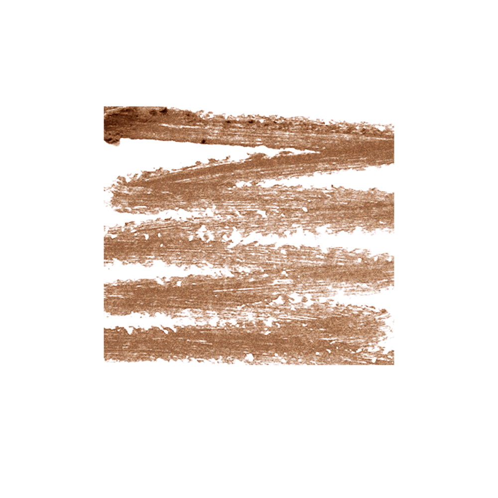 collab-shape-and-shade-brow-pencil-copperobsession-shade.png