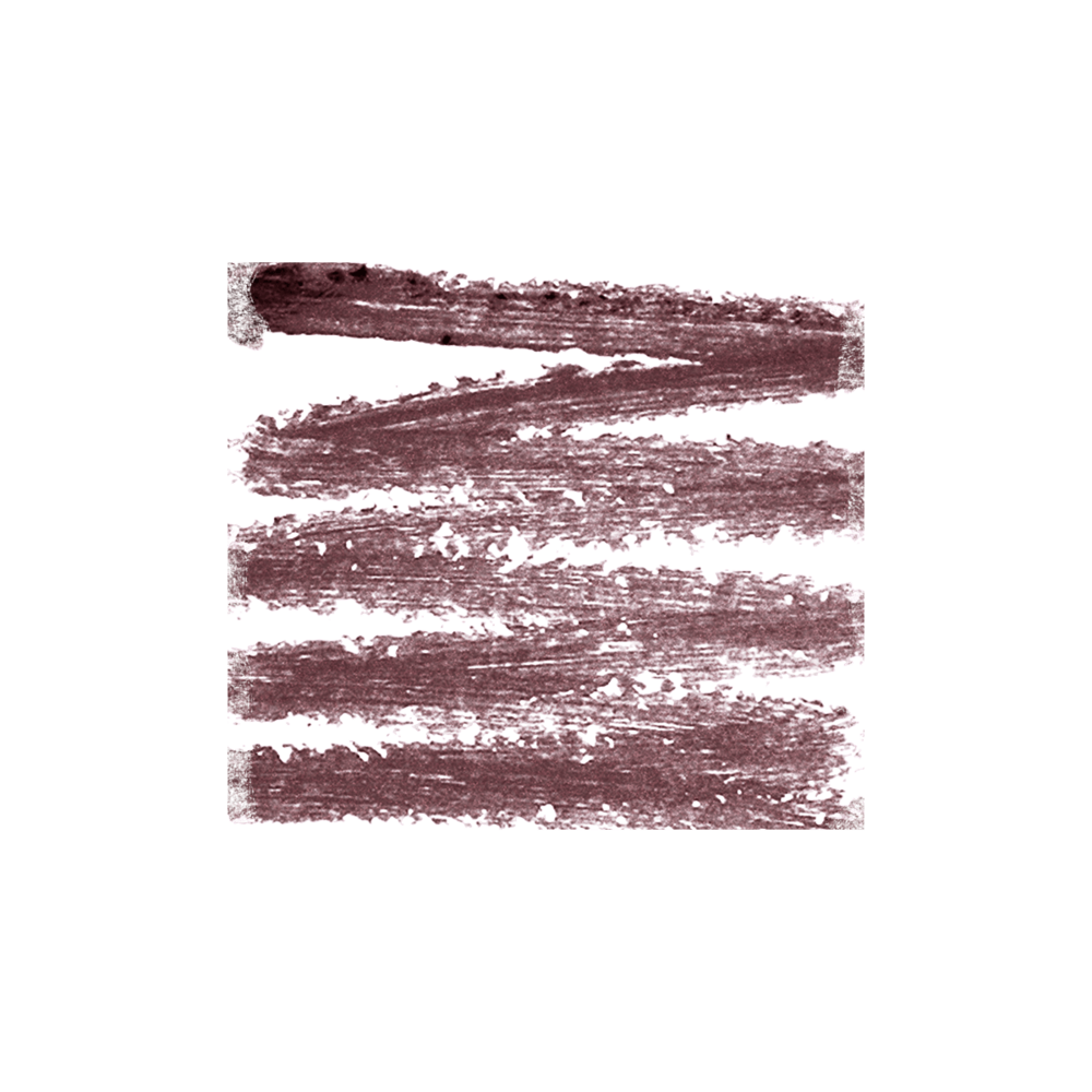 collab-shape-and-shade-brow-pencil-amethystlust-shade.png