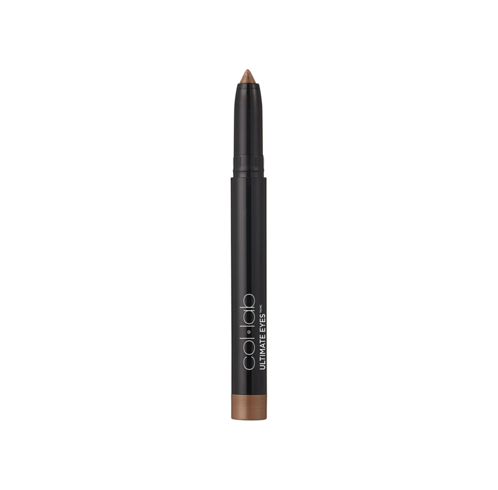 collab-shape-and-shade-brow-pencil-bronzecrush-open.png