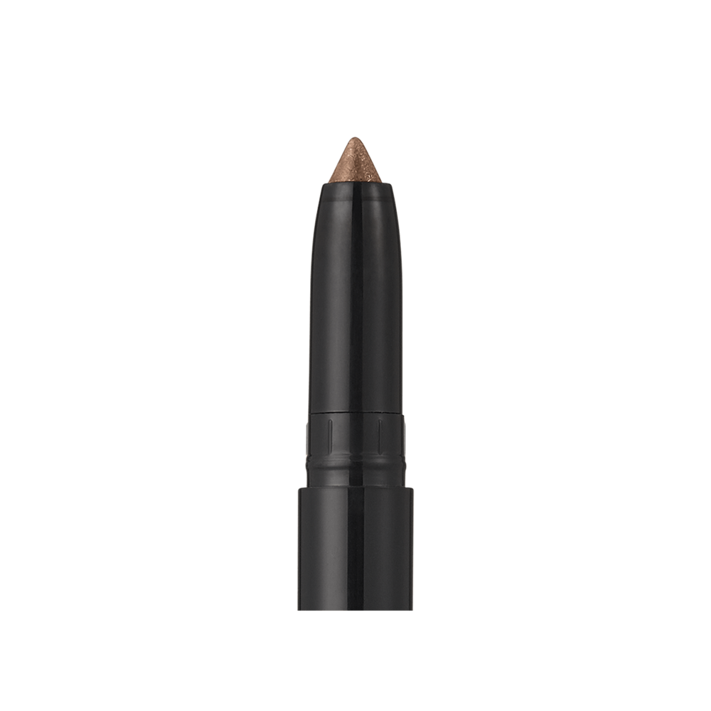 collab-shape-and-shade-brow-pencil-bronzecrush-closeup.png