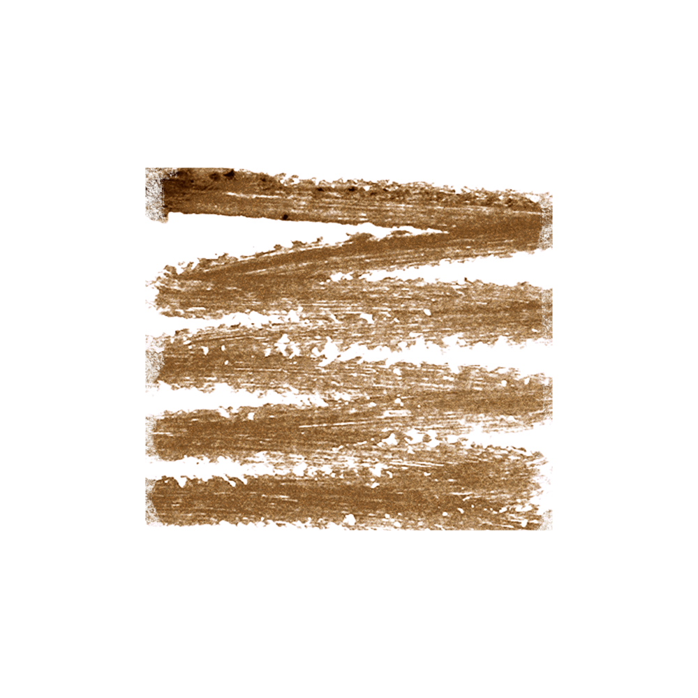 collab-shape-and-shade-brow-pencil-bronzecrush-shade.png