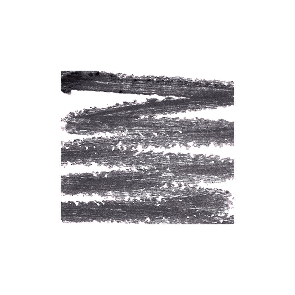 collab-shape-and-shade-brow-pencil-smokeyquartz-shade.png