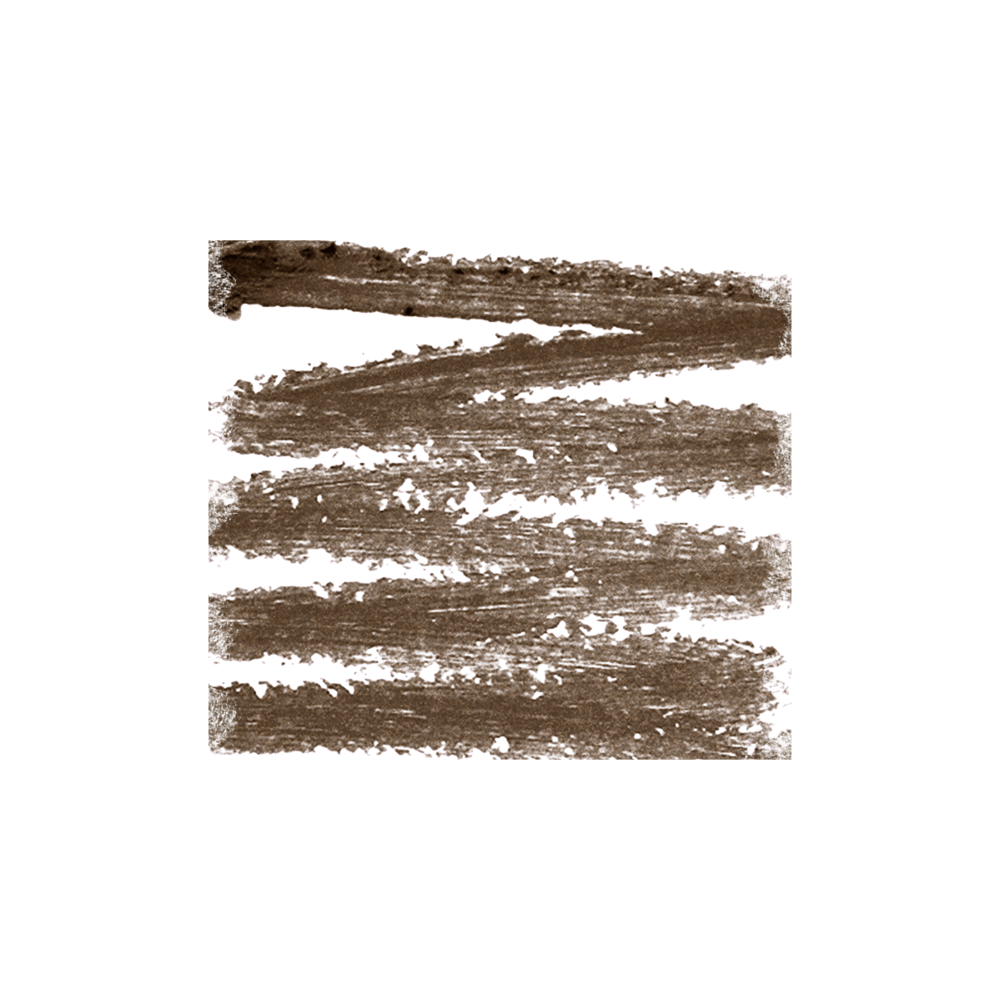 collab-shape-and-shade-brow-pencil-stardustattraction-shade.png