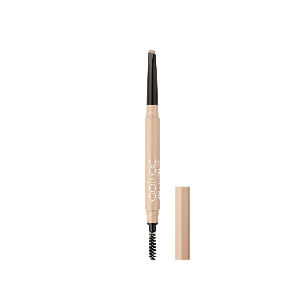 collab-shape-and-shade-brow-pencil-ashblonde-open.png