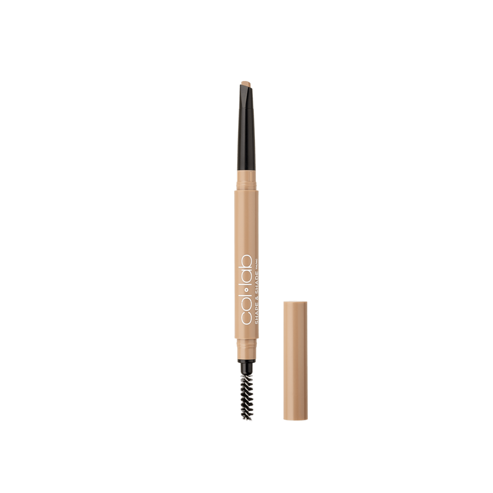 collab-shape-and-shade-brow-pencil-taupe-open.png