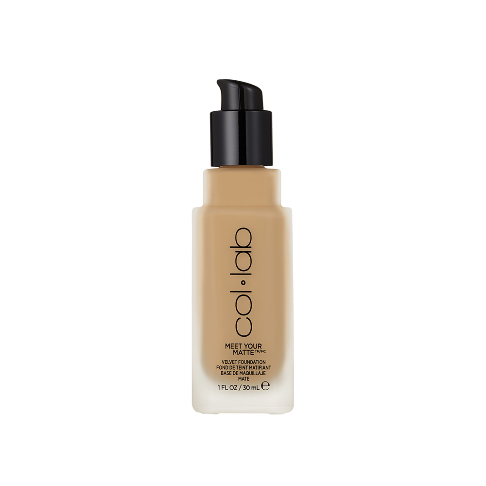 collab-meet-your-matte-velvet-foundation-ivory-open.png