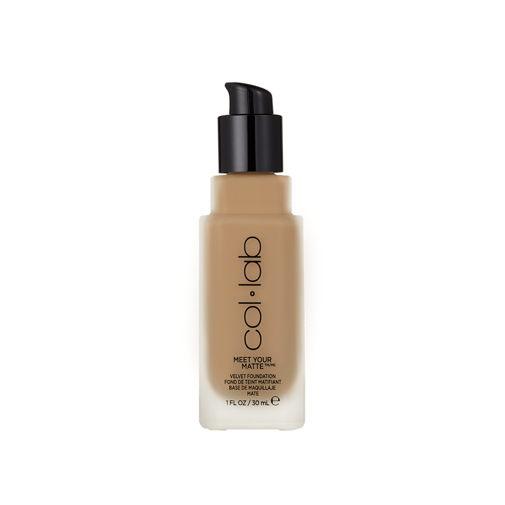 collab-meet-your-matte-velvet-foundation-tan-open.png