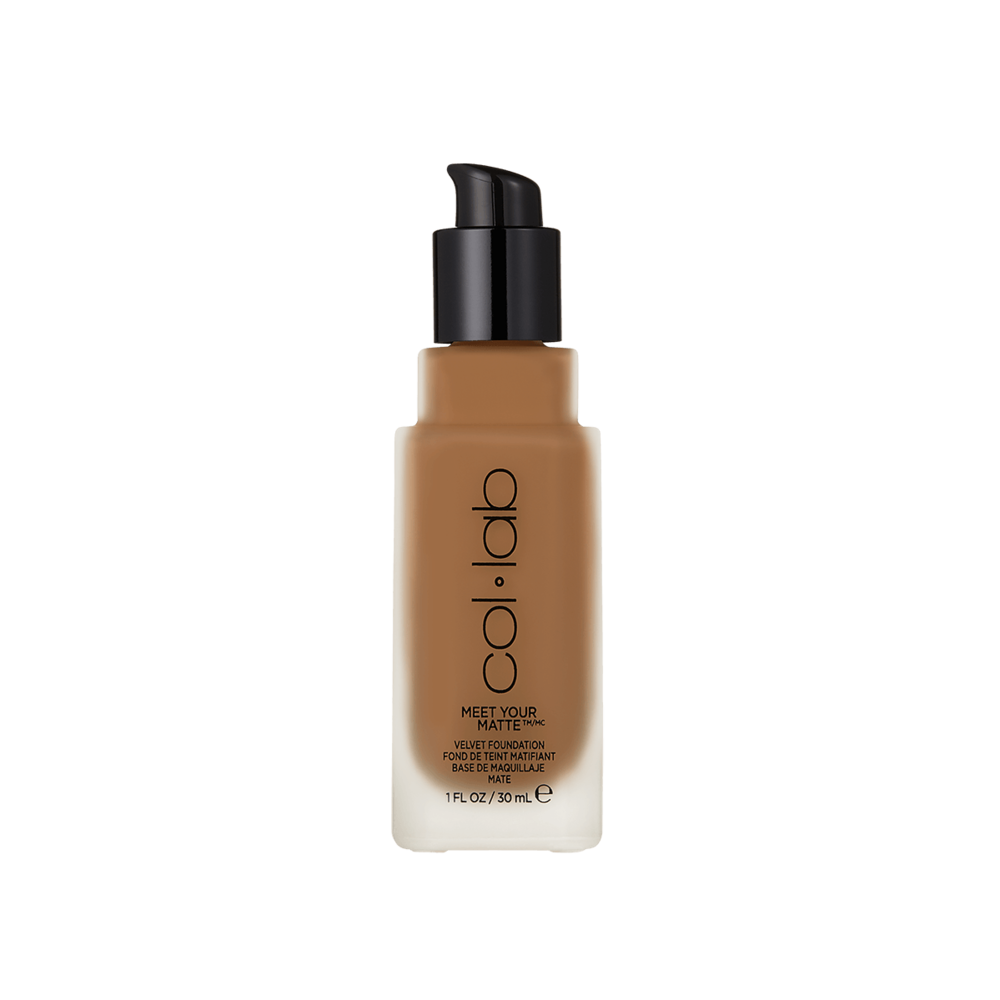 collab-meet-your-matte-velvet-foundation-almond-open.png